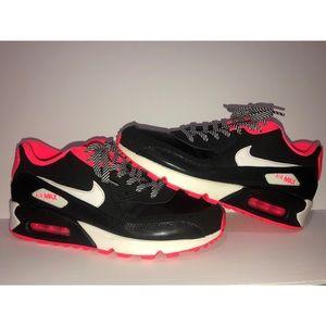COPY - Nike AirMax